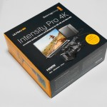 Intensity Pro 4K #1 1080p60fpsなキャプチャボード選び