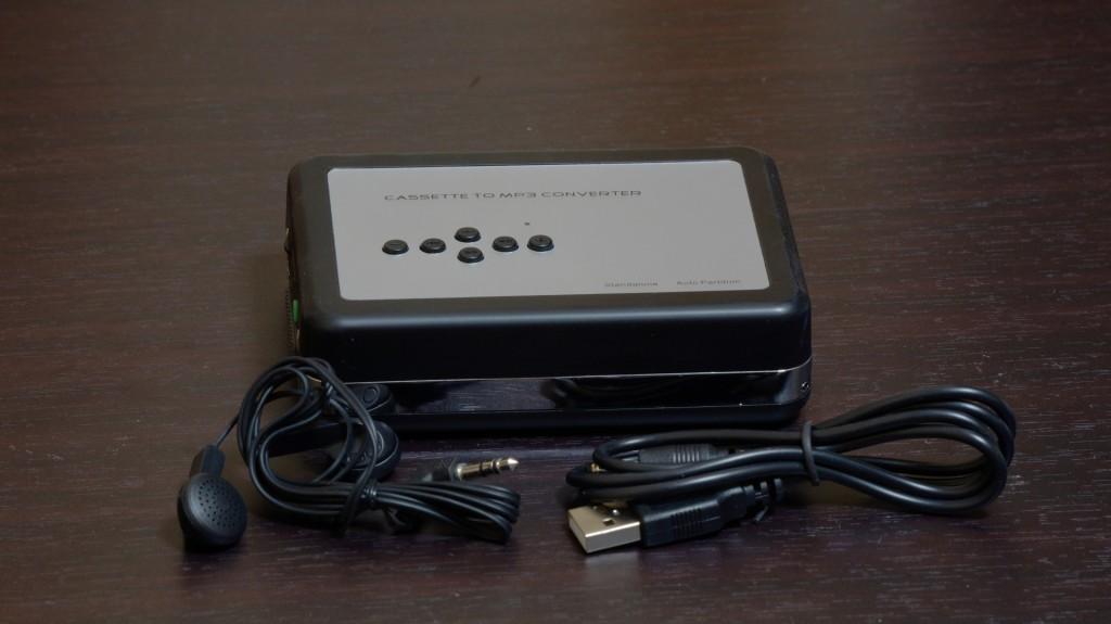 cassette-0002