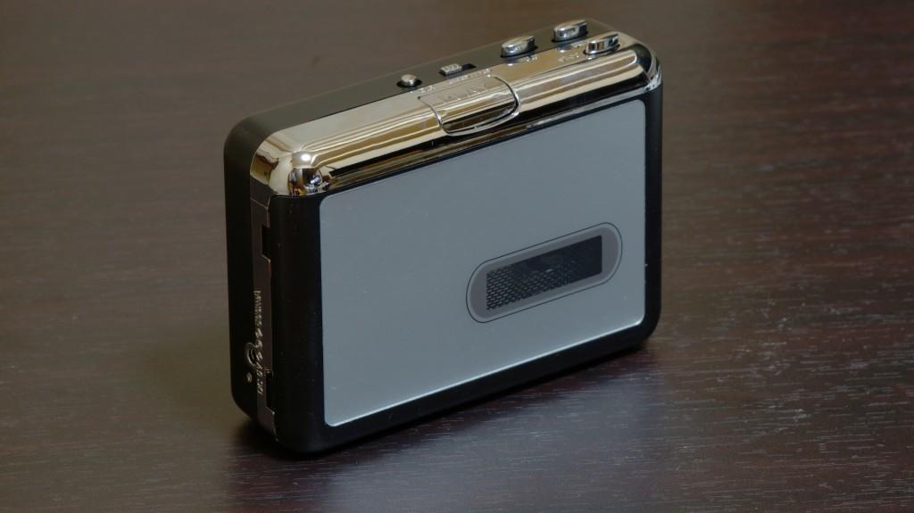 cassette-0003