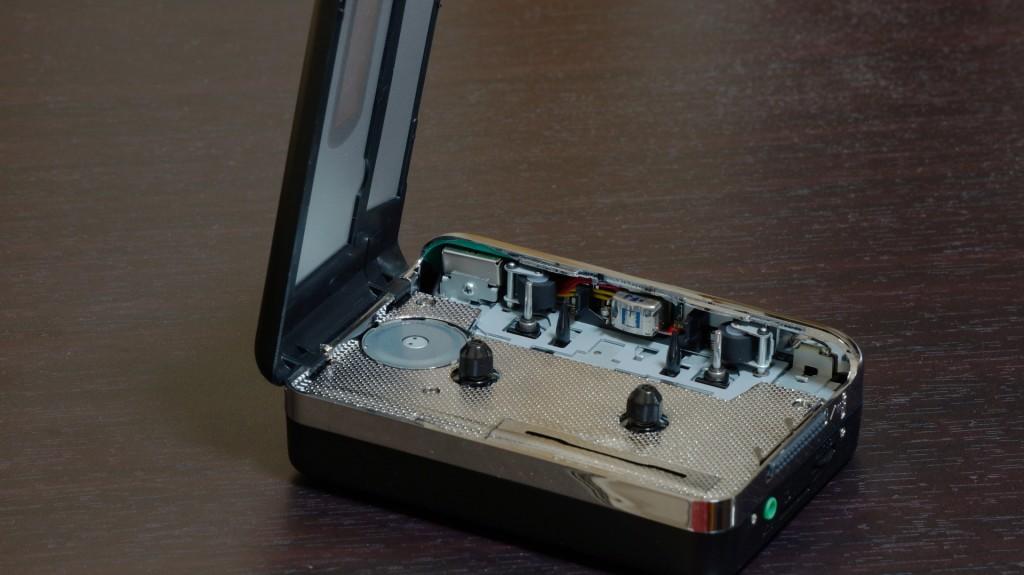 cassette-0004