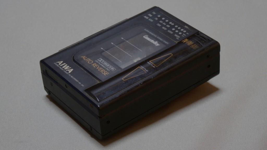 cassette-0006