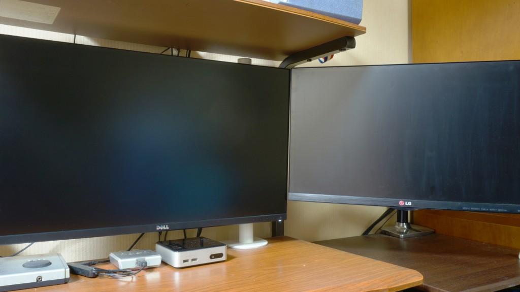 monitor-0022