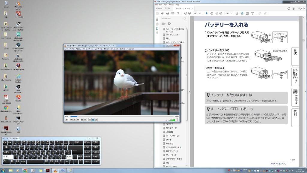 window-0003