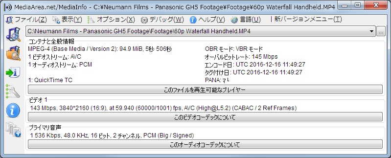 gh5-dlfootage-04