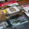 GH5導入準備#5 カメラアクセサリー編 SDカード バッテリー などなど そしてレンズ